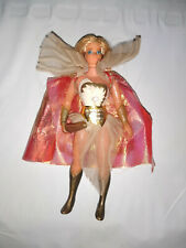 "Princess of Power Original 1984 She-ra action figure Vintage Mattel 5.5""must see"