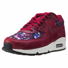 Air Max Gym & Training Shoes Floral Trainers for Women