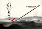 Super kwan dao martial arts fitness guan gong dao