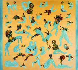 Reptar (2) – Body Faucet CD   72
