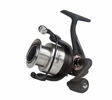 Spinning Fishing Reel Reels