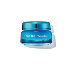 LANEIGE Water Bank Moisture Cream 50ml Free gifts
