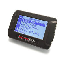 Dynojet Power Commander POD-300 Digital Display PC5 PC V WideBand CDM Dyno Jet