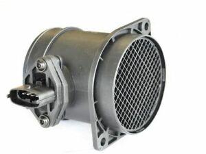 For 1999-2004 Volvo C70 Mass Air Flow Sensor Spectra 85463TR 2000 2001 2002 2003