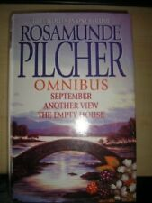 September By Rosamunde Pilcher. 9780340680261