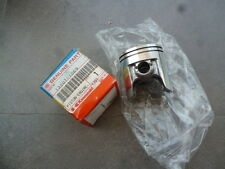 KAWASAKI AE80 AR80 PISTON ENGINE STD NOS 13001-1069