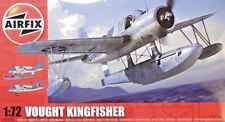 Airfix® A02021 Vought Kingfisher In 1 72