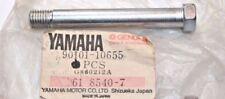 NOS YAMAHA ATV SUSPENSION BOLT WARRIOR BANSHEE BLASTER 90101-10655