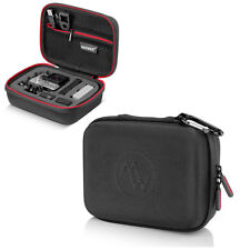 Neewer 18x 14x 7cm EVA Shockproof Carrying Case for GoPro Hero4 Session 4/3/2/1