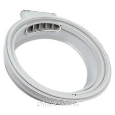 HOOVER Genuine CLD135-01 HDB244-80 HDB284-80 Washing Machine Door Seal