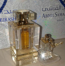 Safari Blend 12 ml Perfume Oil by Abdul Samad Al Qurashi Best & Long Lasting