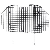 New Dog Barrier For Suv Restraint For Car Van Vehicle Gate Universal Pet Cage