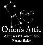 OrionsAttic