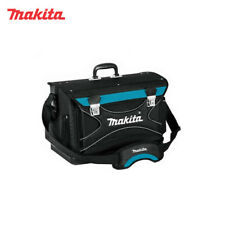 Makita Electricians Craftsmen Large Multi Hand Tool Bag Case Box Pouch Organizer