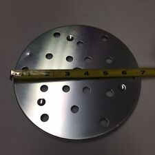 Presto 85341 01/PA4 01/PA4H 01/PCA4 01/PCC4 Pressure Cooker Canner Rack Genuine