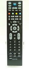 Replacement Remote Control MKJ39170804 for LG 47LX690 – 32LC52 – 42PC52