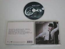 ROGER CICERO/MÄNNERSACHEN(STARWATCH MUSIC 5051011-4313-2-6) CD ALBUM