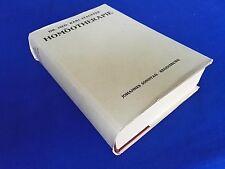 Karl Stauffer: Homöotherapie (Faksimile-Nachdruck der Stauffer Erstausgabe 1924)