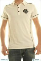Lotto-1 Stock 10 T-Shirt Maglietta Uomo Tg da S a XXL Helly Hansen 525 Olyo....