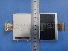 LCD camcorder Samsung VP-MX10 VP-MX20 SC-MX10 SC-MX20 AD07-00090B
