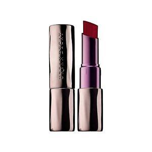 Urban Decay Revolution Lipstick *CHOOSE YOUR COLOUR*