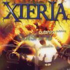 XTERIA-OUTSHINE-CD-proloud-abighor-progr...