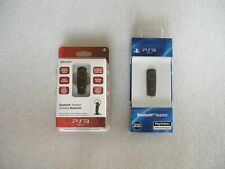 Official Sony PlayStation 3 Bluetooth Headset CECHYA-0076 PS3 Handsfree Earphone