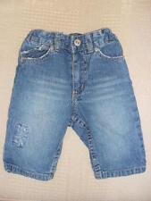 H&M Jeans 100% Cotton Boys' Trousers & Shorts (0-24 Months)