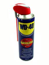 WD40 ACEITE Eliminador de óxido SPRAY pas F SIMSON S51 S50 S53 S70 SR50 KR51