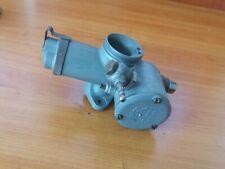 AMAL 389/004 monoblock carburettor