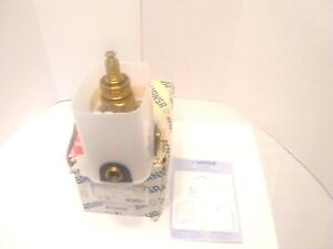 Hansa Brass Kitchen Faucets For Sale Ebay