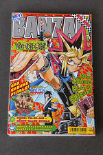 Banzai! 09/2002 - Manga-Magazin