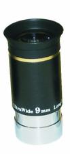 Skywatcher Ultra Large Multi Coated Télescope Oculaire 1.25 Montage: 9 mm uniquement