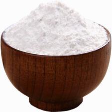 500g Rice Powder Skin Brighter Whiter Exfoliate Lighten Pigment Blemish Marks