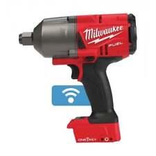 Milwaukee M18ONEFHIWF34-0 18v 3/4 Cordless Impact Wrench Body Only