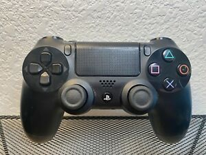PS4 Controller (#md3)