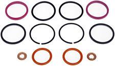 Injector Seal Kit 904-206 Dorman (OE Solutions)