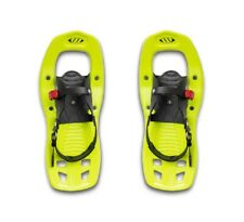 """Erik Sports Whitewoods XT-17 Youth / Junior Snowshoes, 17"""" x 7"""", 60-100 lbs."""