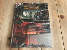 dungeons & dragons - D20 - fiend Folie - Set Rol - Wizards of the Coast - RPG