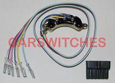 1957 - 1959 CHEVROLET TRUCK  GMC TRUCK TURN SIGNAL SWITCH 5948718