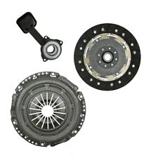 Premium Clutch Kit fits 2003-2009 Ford Focus  RHINOPAC/AMS