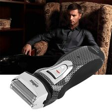 Hot Rechargeable Cordless Electric Razor Shaver Double Edge Trimmer B9