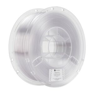 [3DMakerWorld] Polymaker PC-Plus Filament - 2.85mm, 750g, Natural Transparent