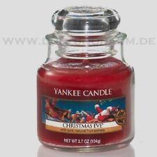 Kleine Deko-Kerzen & -Teelichter für Weihnachten gemischten