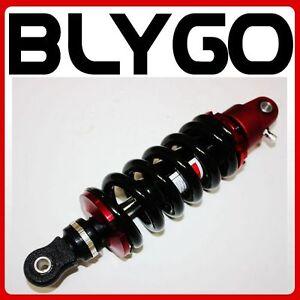 1000LBS HD 280mm Rear Shock Absorber Shocker Suspension PIT PRO TRAIL DIRT BIKE