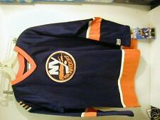 NHL ISLANDERS FOR HER JERSEY XSMALL NEW YORK NEW CCM NICE FREE SHIPPING