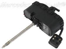 Mercedes C-Class W202 Headlight Wiper Motor 0390206204 2028203842 A2028203842