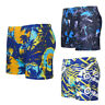 Men's Swimming Summer Beach Swim Trunks Surf Board Shorts Swimwear Pants New DF3