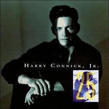 Jr. Harry Connick : 25 CD