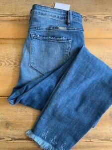 Las Mejores Ofertas En Kancan Jeans Para De Mujer Ebay
